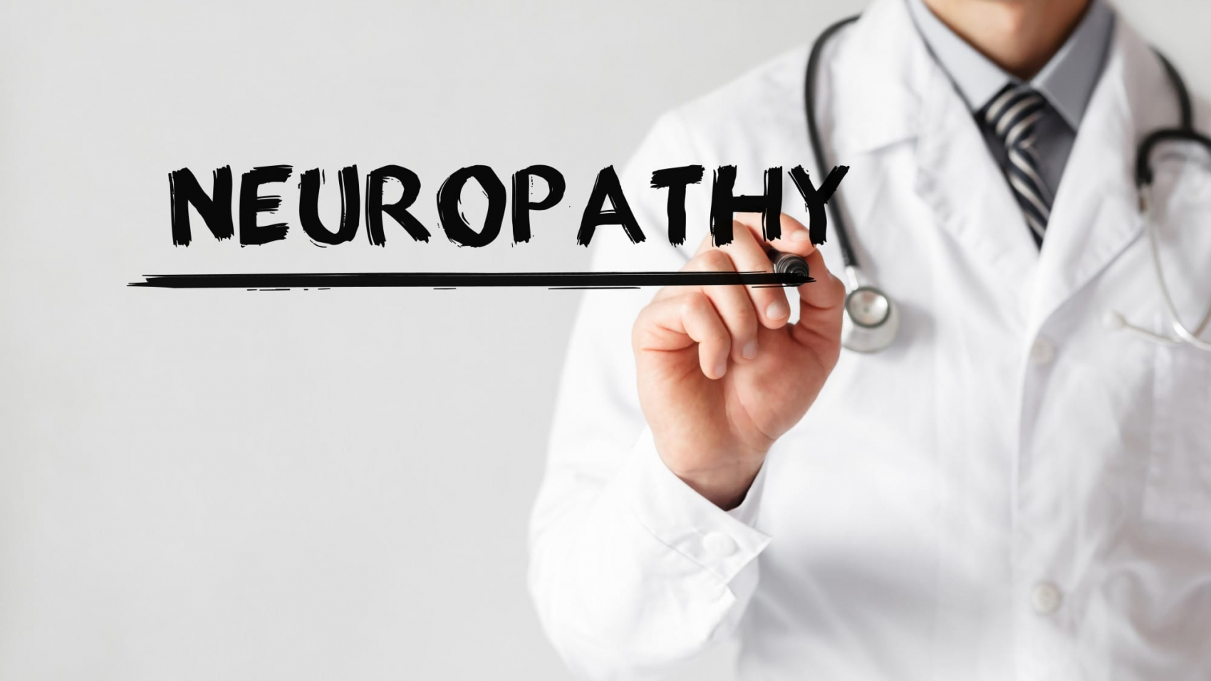 Peripheral Neuropathy Treatment Options