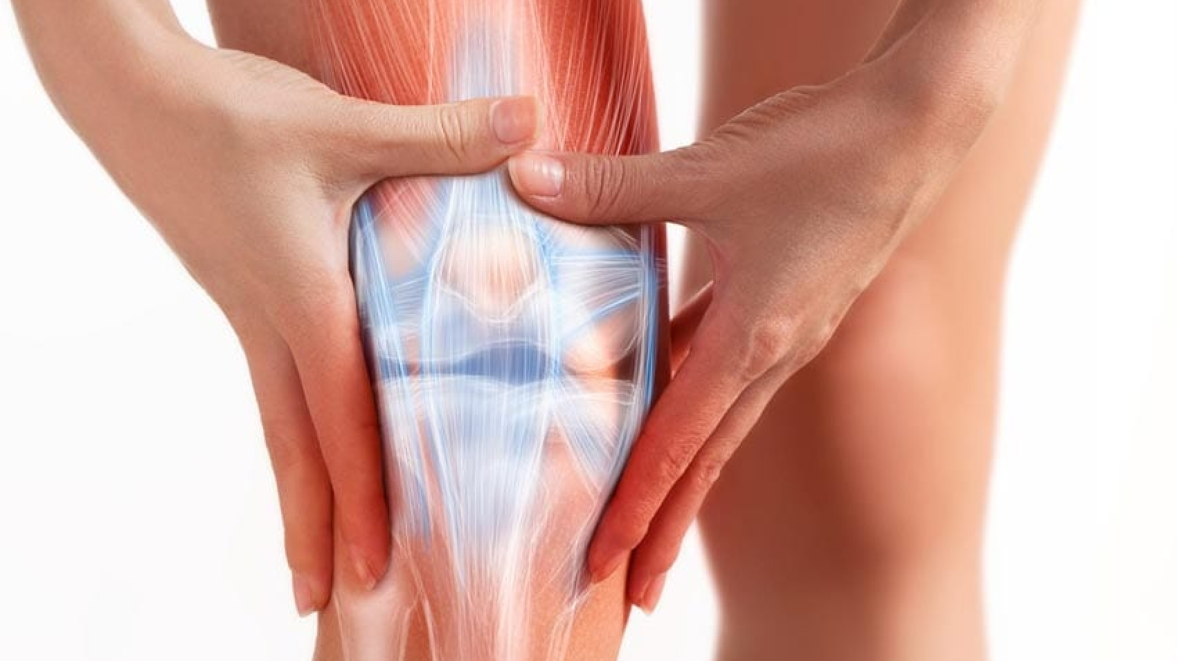 Stem cells for knee pain
